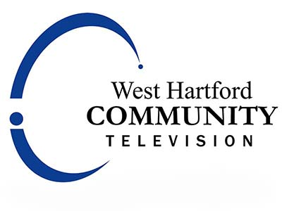 West Hartford Community Television