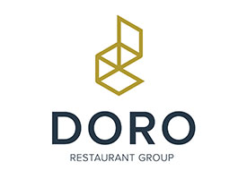 DoroRestaurantGroup