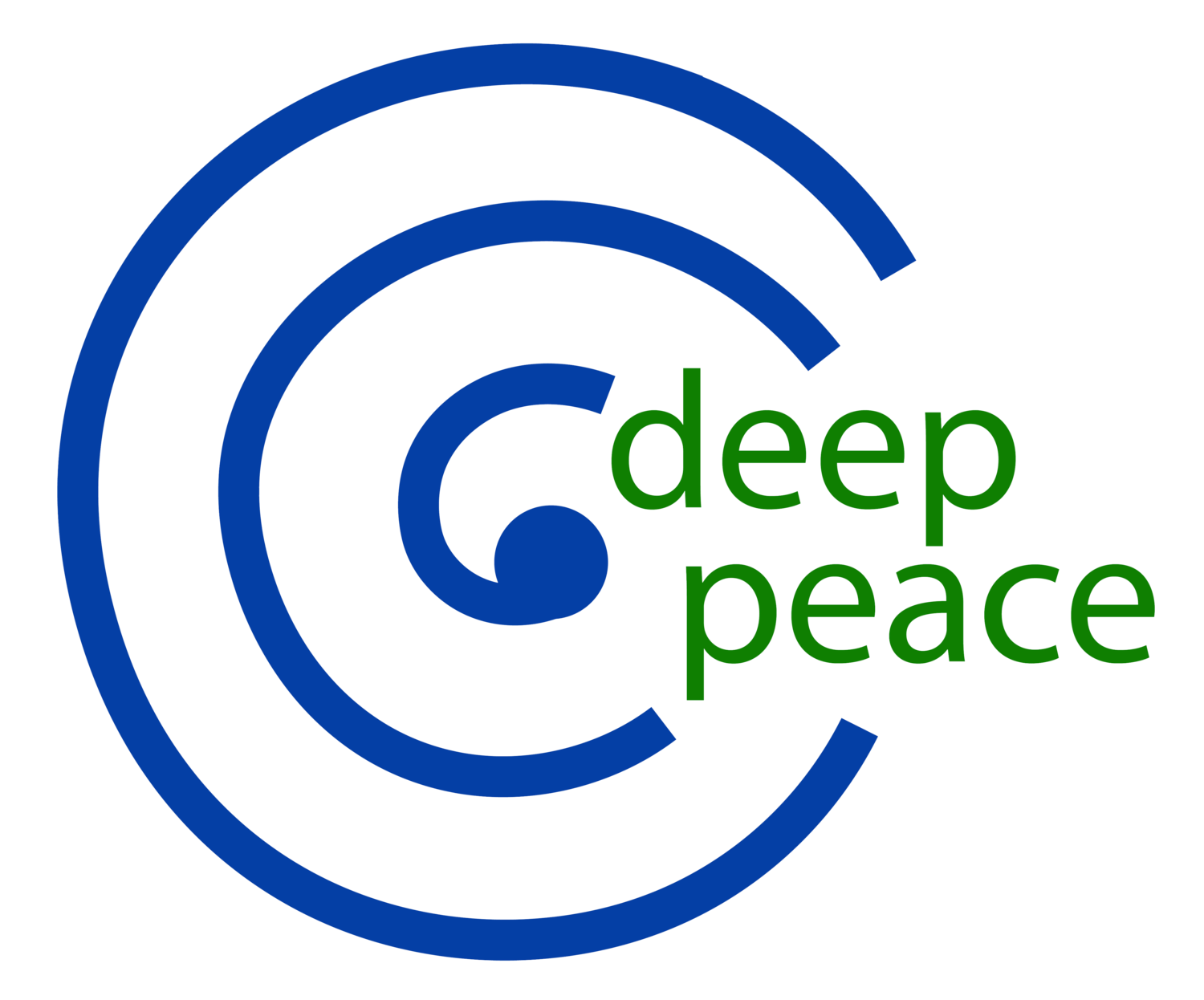 deep peace llc